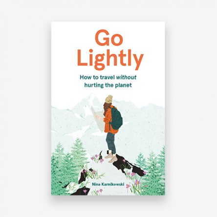 Go Lightly