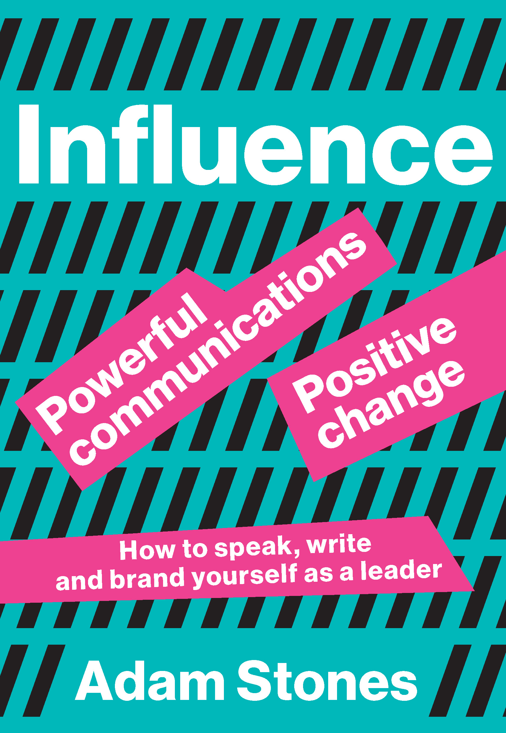 Influence - Product Thumbnail