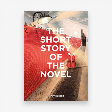 The Short Story of the Novel