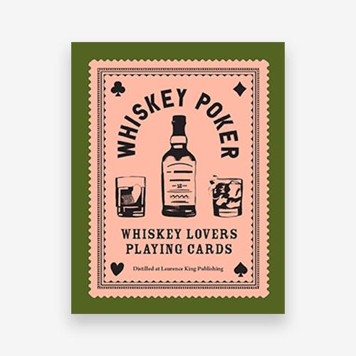 Whisky Poker - Product Thumbnail