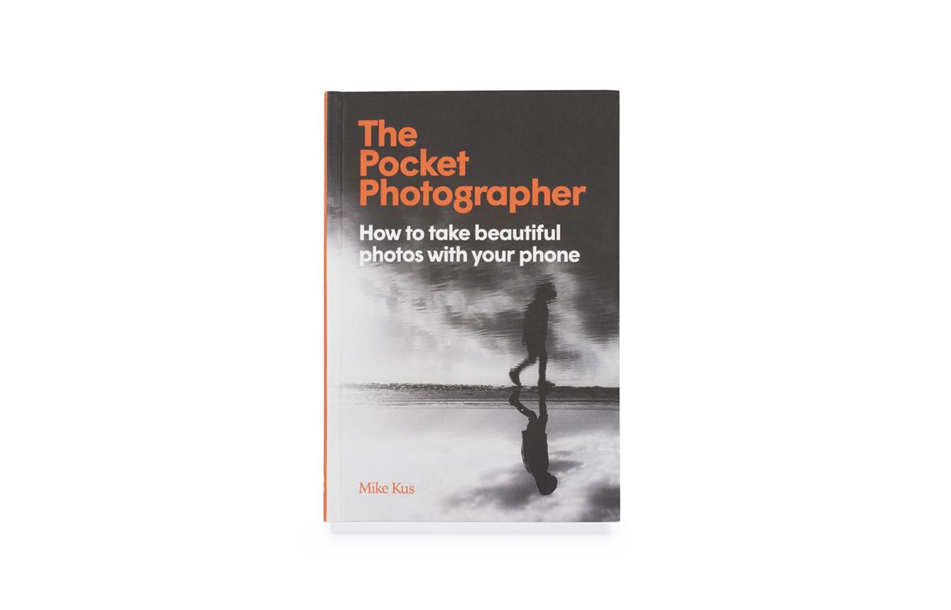 The Pocket Photographer - Product Thumbnail