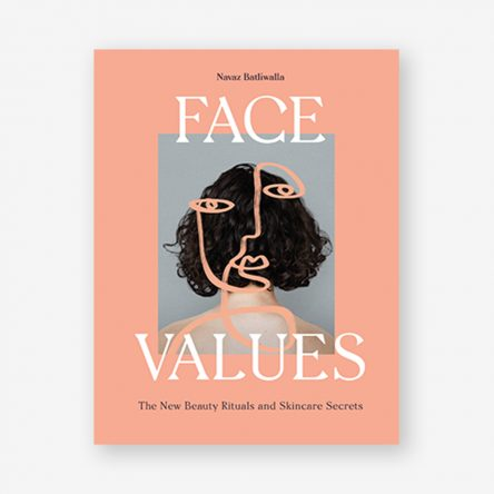 Face Values