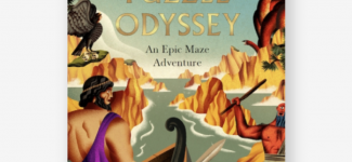 Puzzle Odyssey - Product Thumbnail