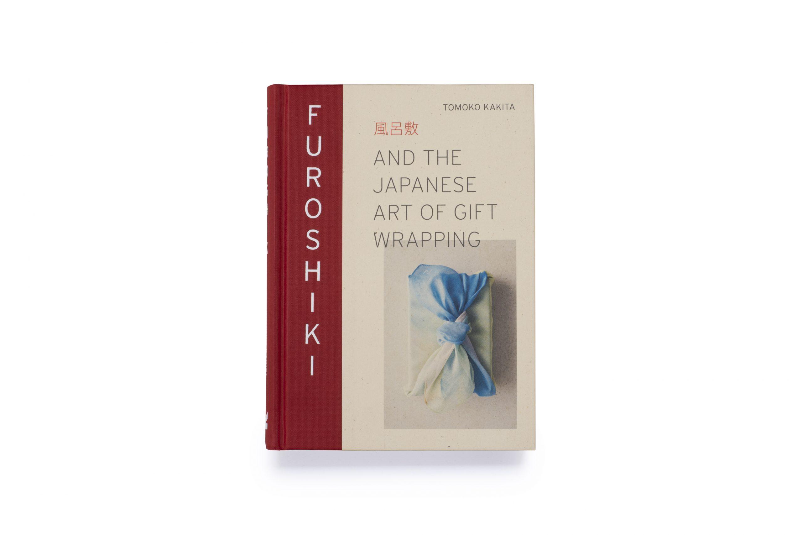 Furoshiki - Product Thumbnail