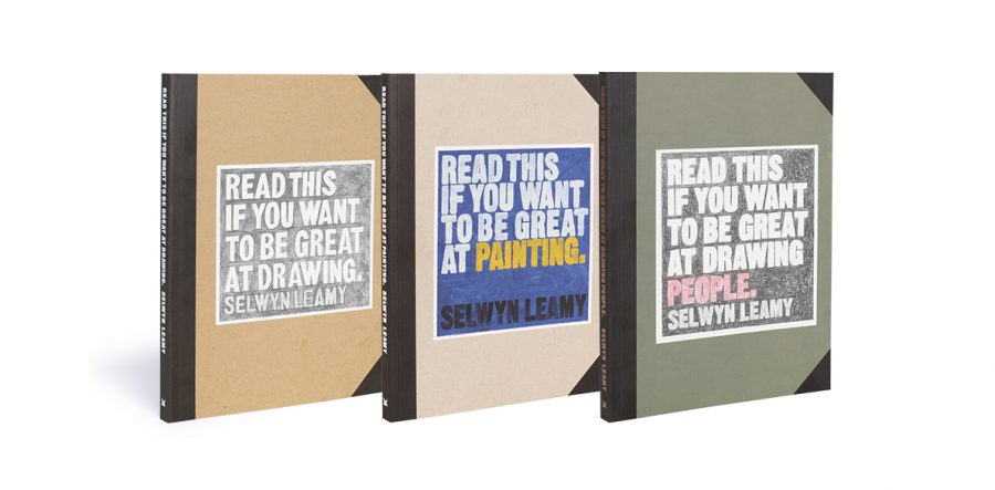 Read This If You Want to Be...Book Series