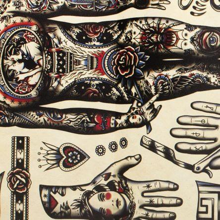 Ink Obsession - Blog Image