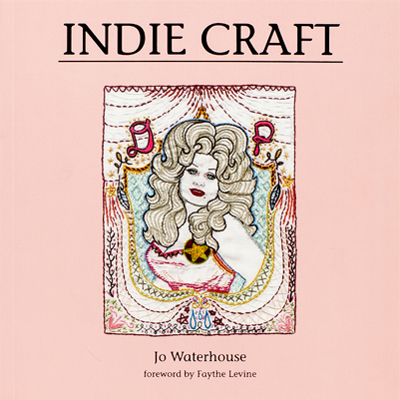 Indie Craft - Product Thumbnail