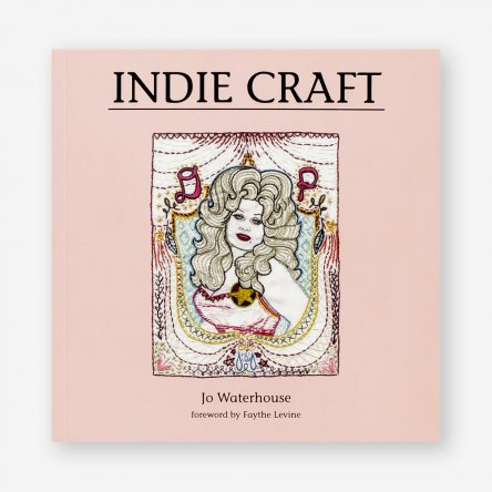 Indie Craft