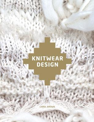 Knitwear Design - Product Thumbnail