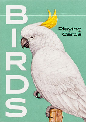 Birds - Product Thumbnail