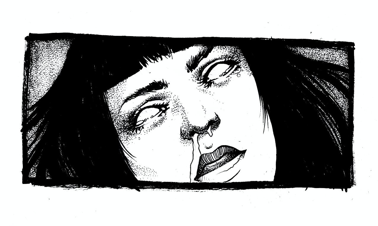 Sophie Mo Illustrations