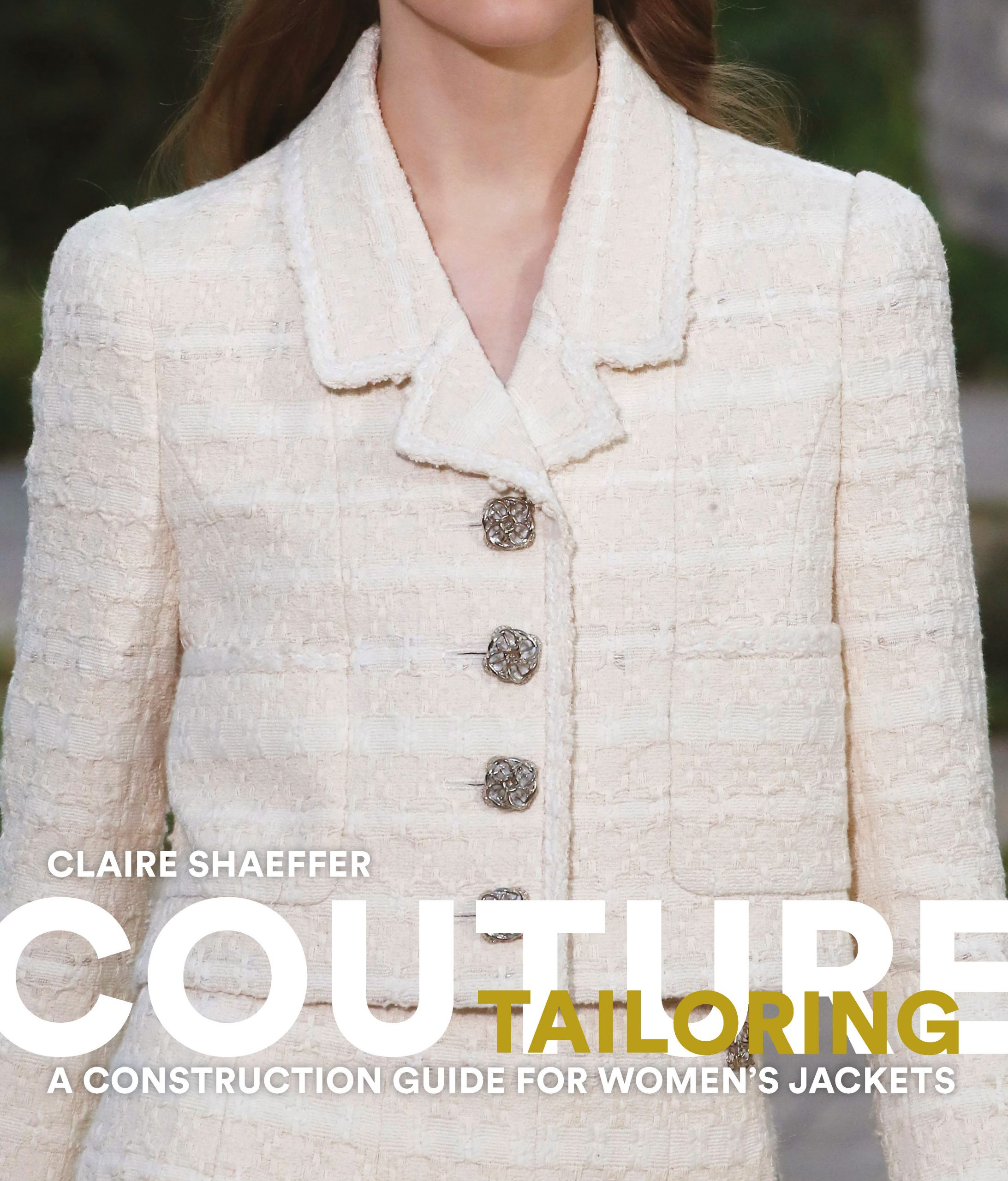 Couture Tailoring - Product Thumbnail