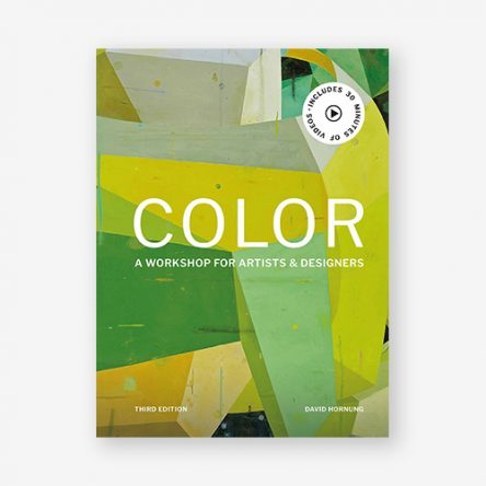 Color, Third Edition