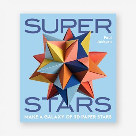 Superstars