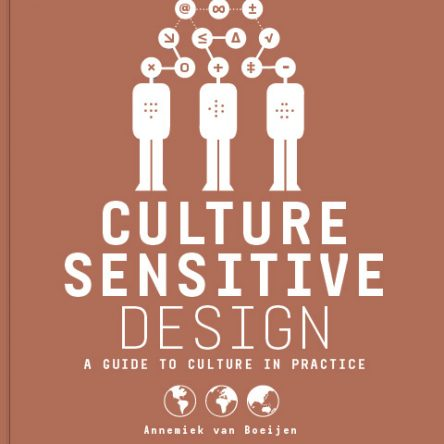 Culture Design Sensitive