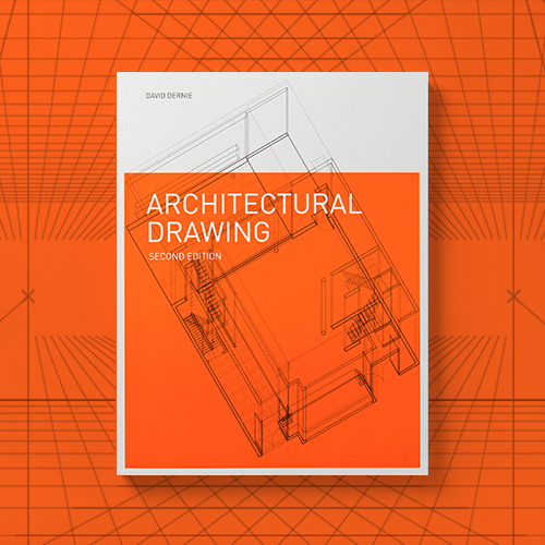 Calling all architecture students
