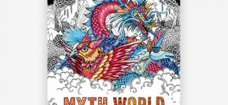 Myth World - Product Thumbnail