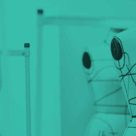 Fashion Design Webinar with Denis Antoine - Blog Image