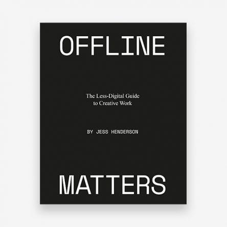 Offline Matters