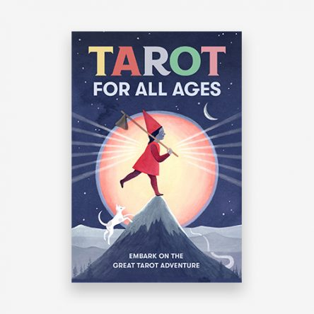Tarot for all Ages