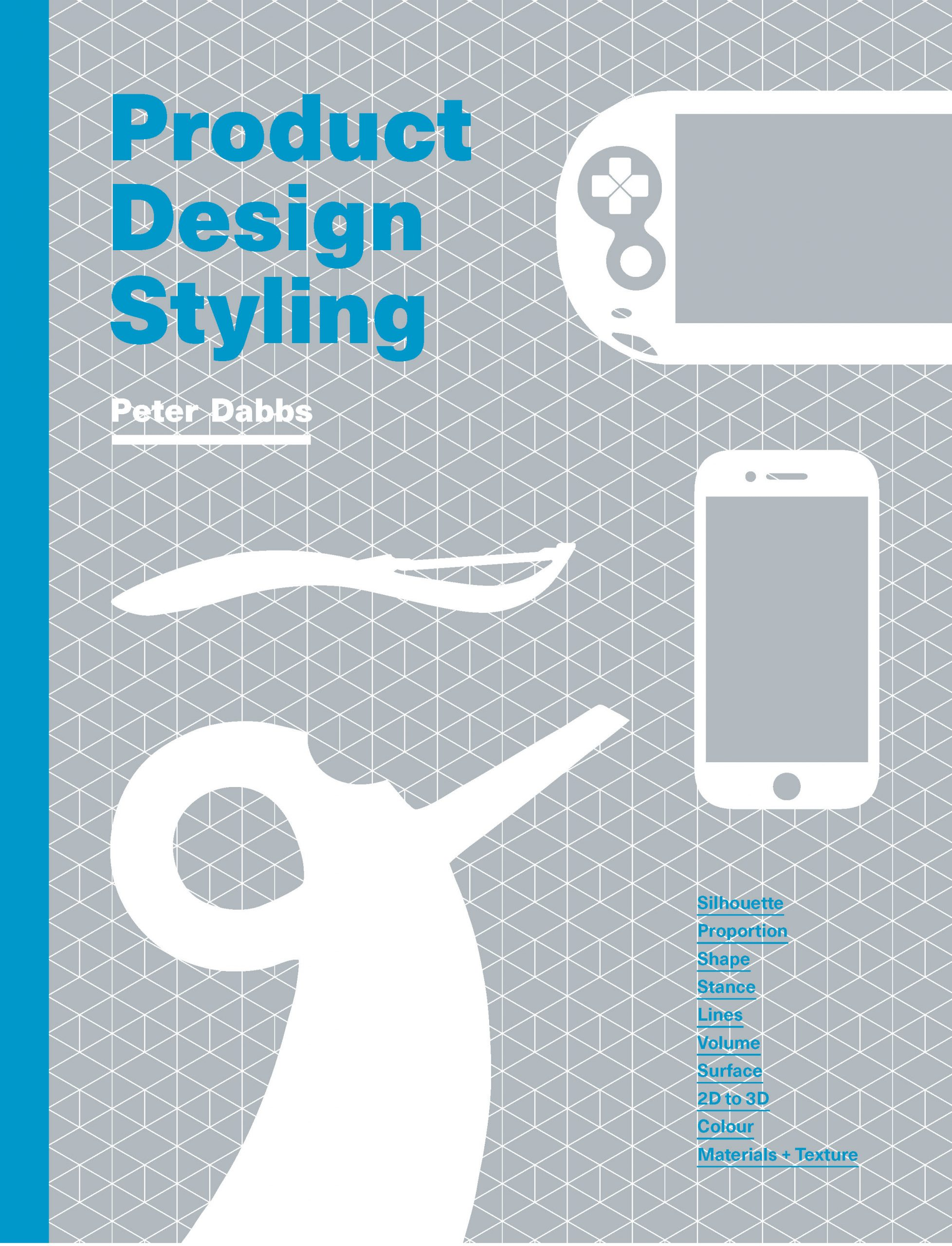 Product Design Styling - Product Thumbnail
