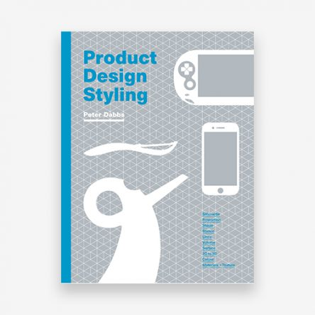 Product Design Styling