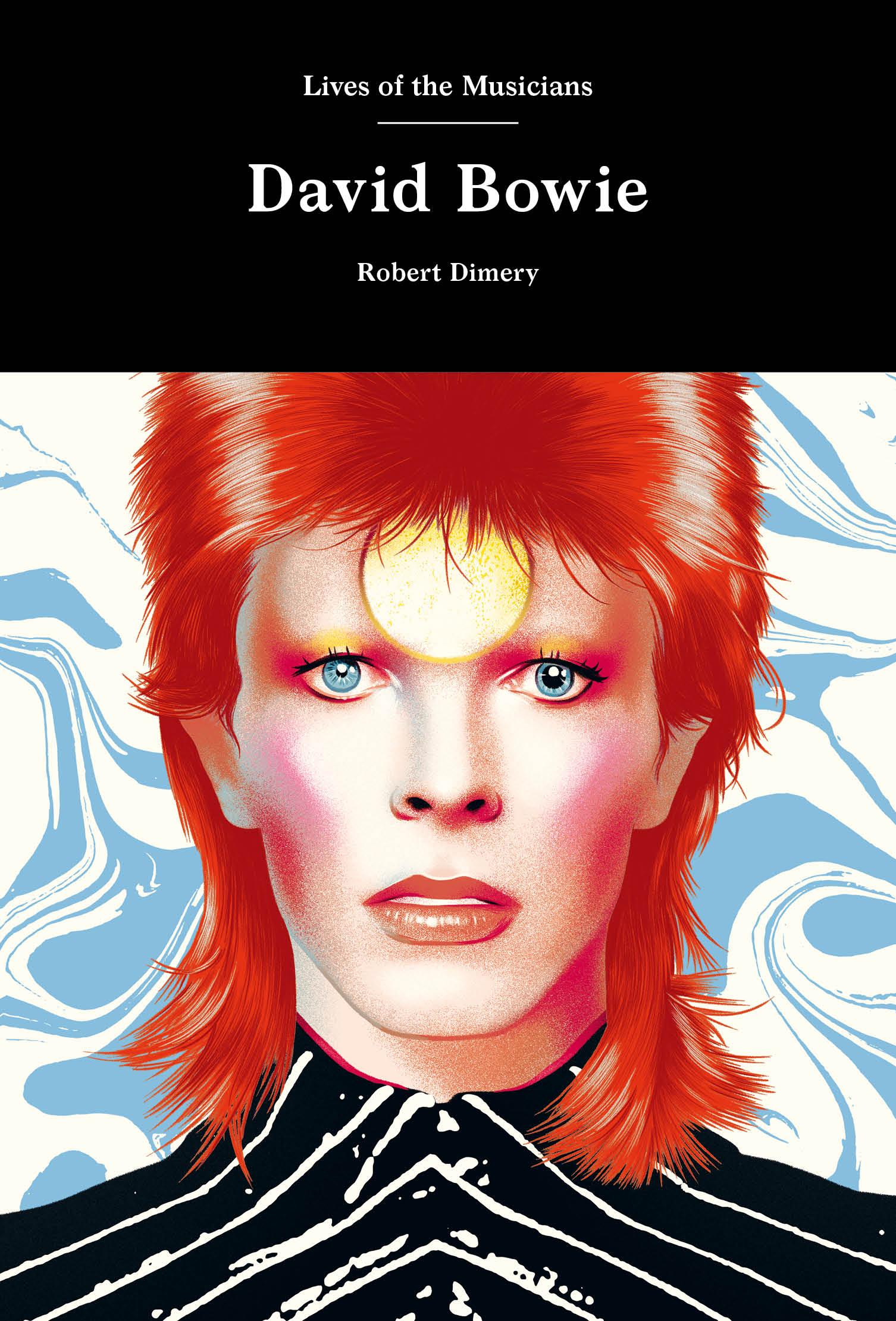 David Bowie - Product Thumbnail