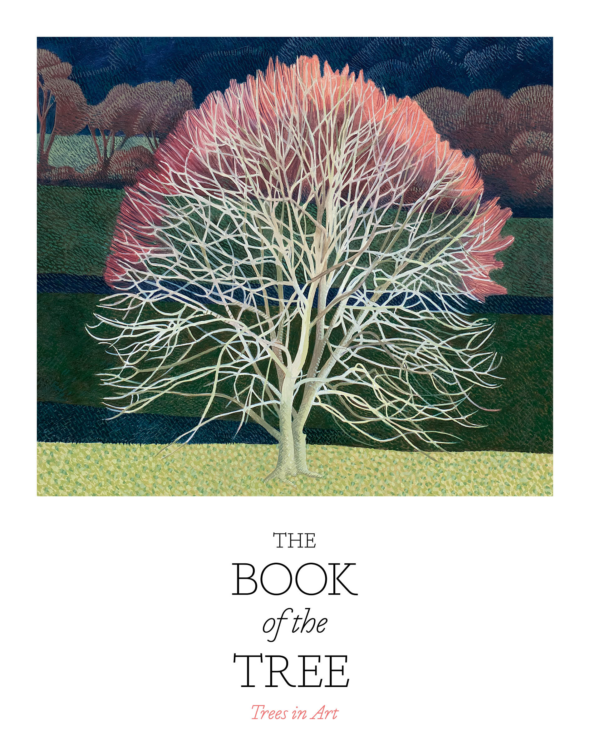 The Book of the Tree - Product Thumbnail