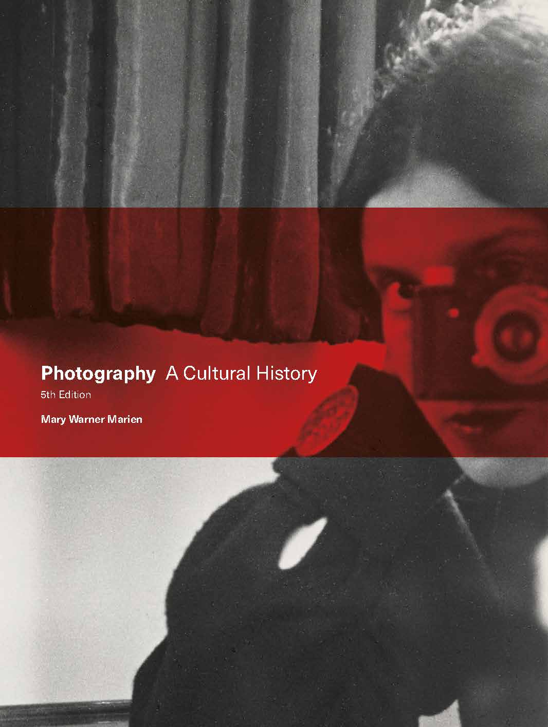Photography, Fifth Edition - Product Thumbnail