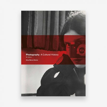 Photography, Fifth Edition