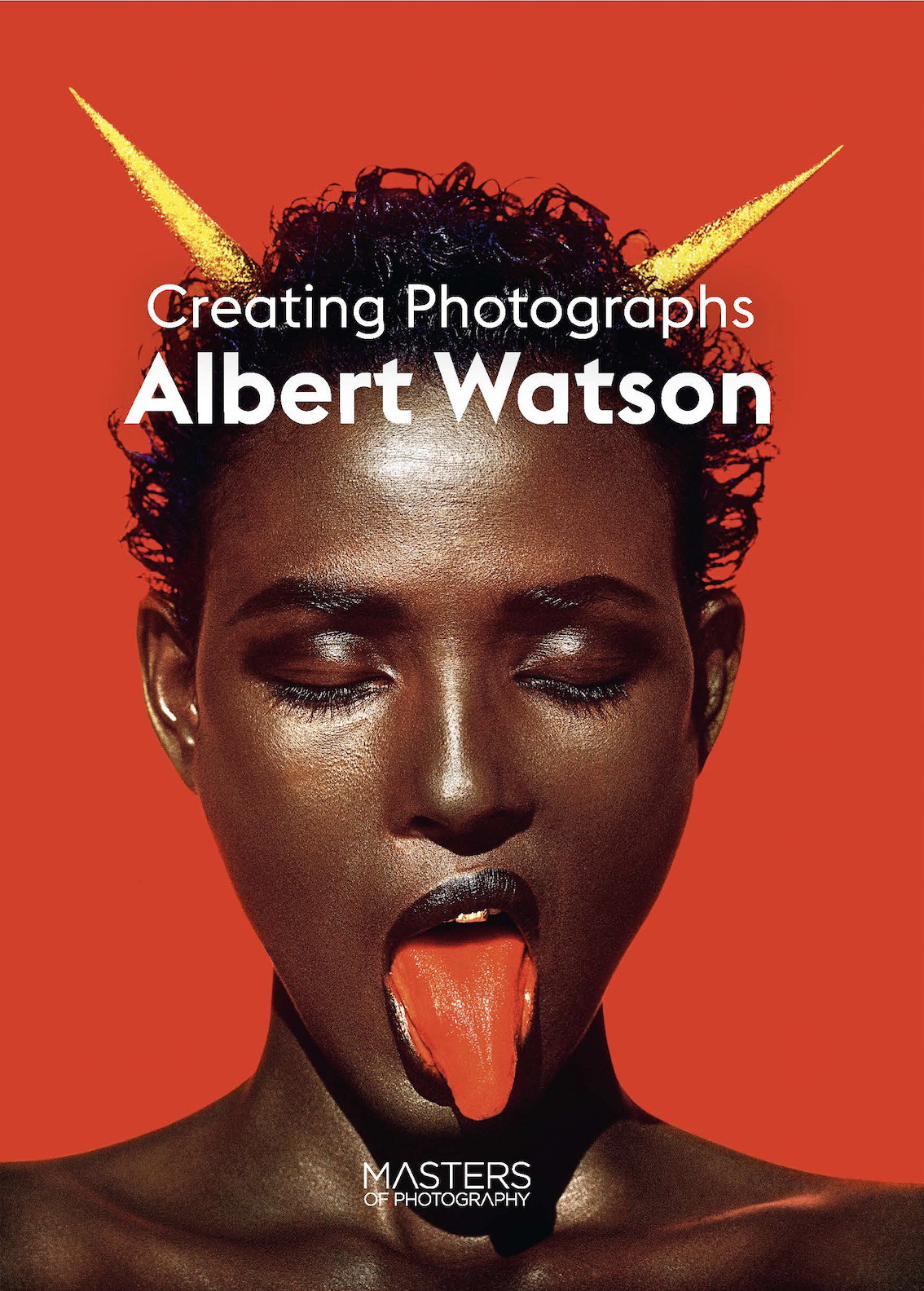 Albert Watson - Product Thumbnail