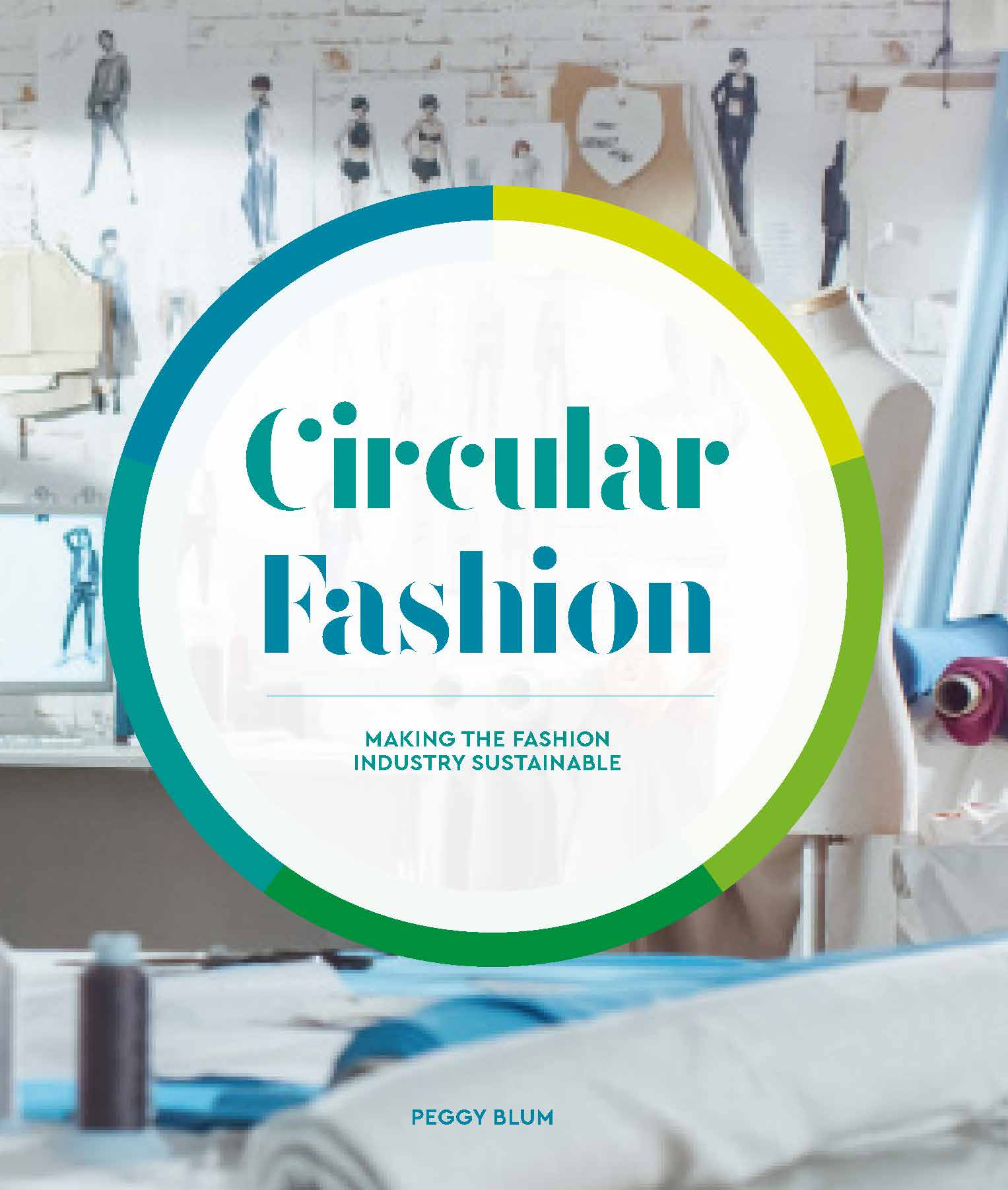 Circular Fashion - Product Thumbnail