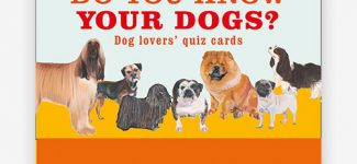 Do You Know Your Dogs? - Product Thumbnail