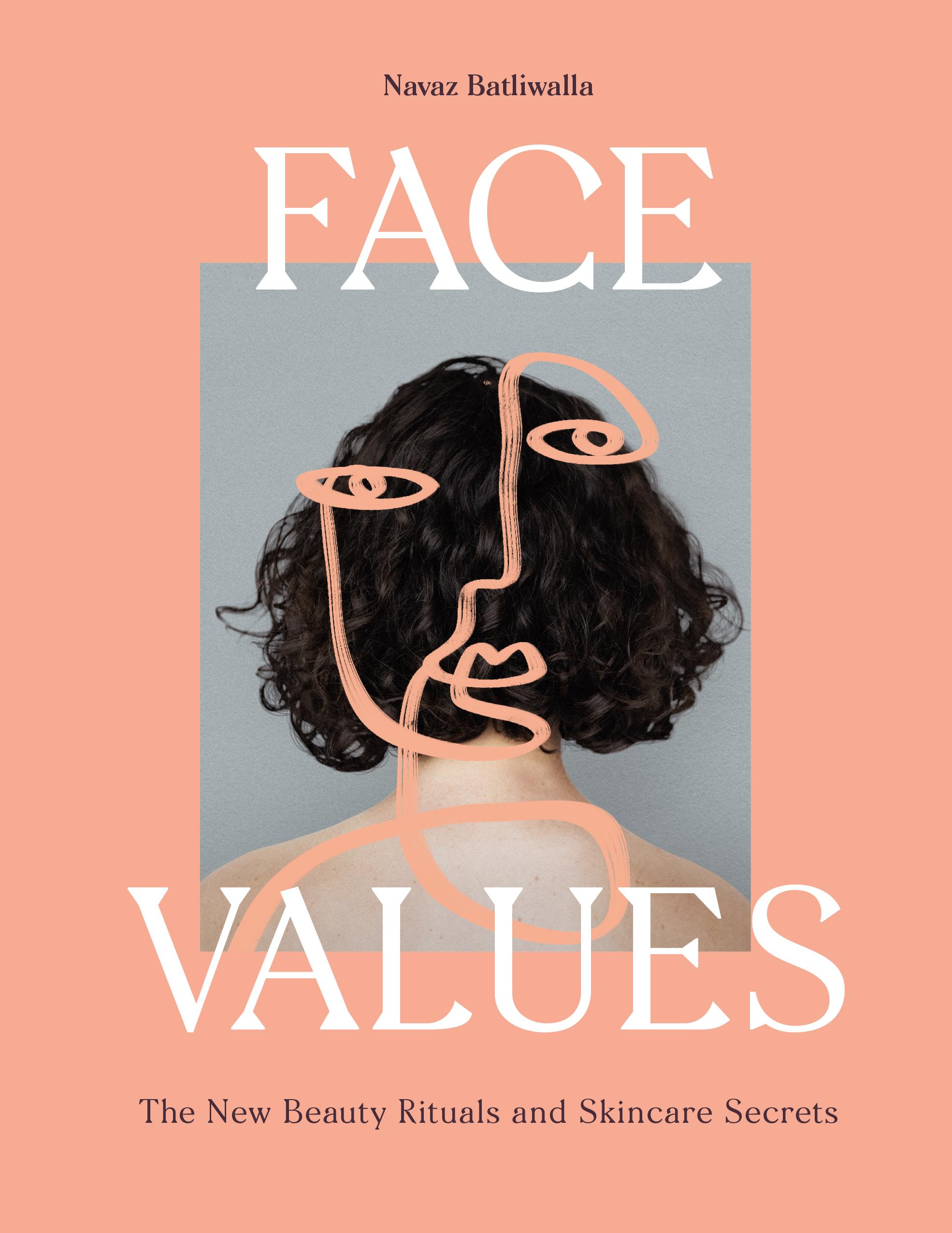 Face Values - Product Thumbnail