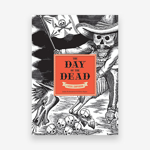 The Day of the Dead - Product Thumbnail