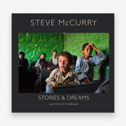 Stories and Dreams